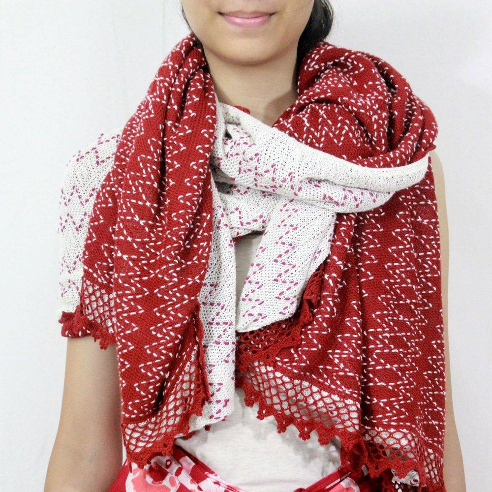 sashiko merah putih.jpg