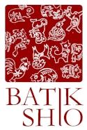 batik shio.jpg