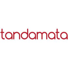 logo tandamata.jpg