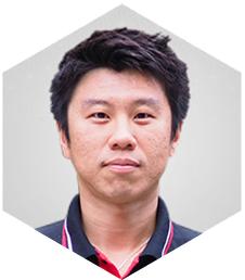 DAISUKE FURUTOMO MECHANICAL ENGINEER