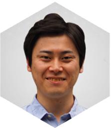 Toshiki Tanaka Electronic Engineer
