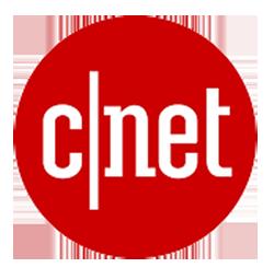 media-link-cnet.png