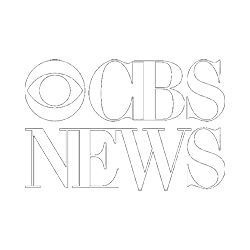 media-link-cbs.png