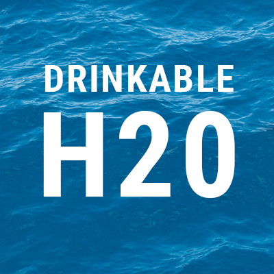 drinkable-h20.png