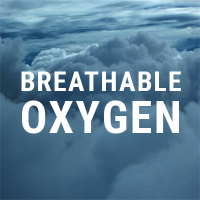 breathable-oxygen.png