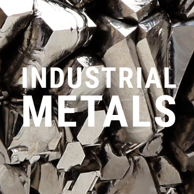 industrial-metals.png