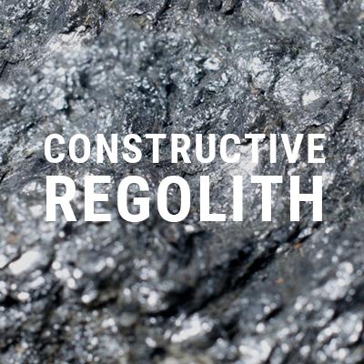 constructive-regolith.png