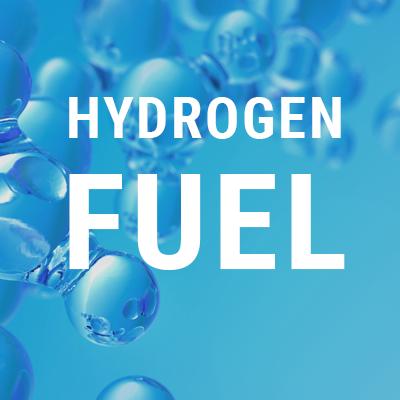 hydrogen-fuel.png