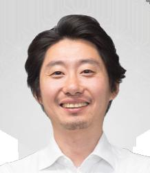 takeshi-hakamada.png