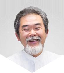 kazuya-yoshida.png