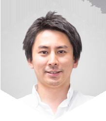 takahiro-nakamura.png