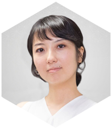 KYOKO YONEZAWA ENGINEERING MANAGER