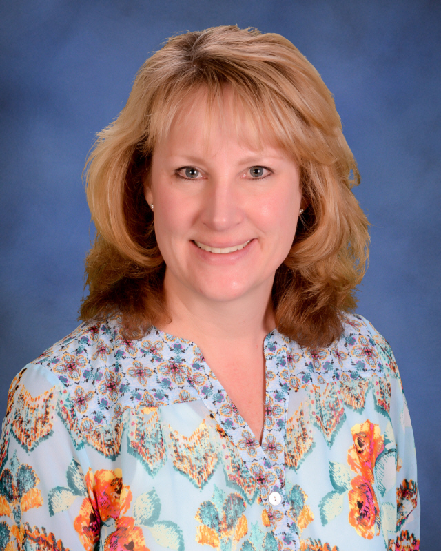Deborah Nord Bookkeeper