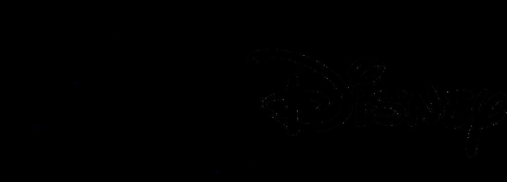 Disney_print_logo_black_(2017,_2018-present).png
