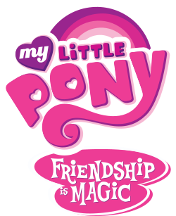 mlp.png
