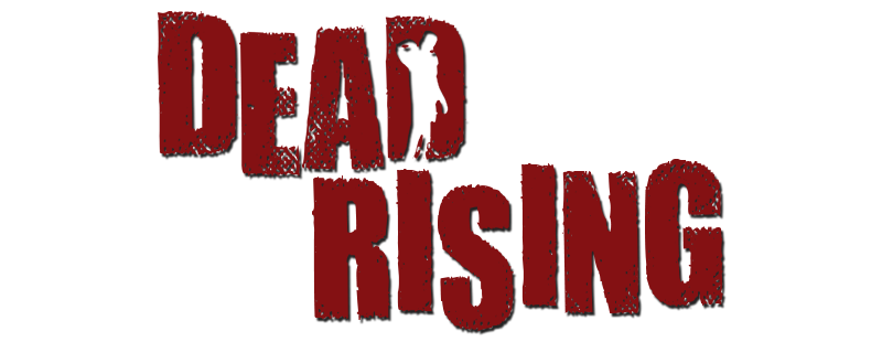 dead-rising-550d7fb7dad04.png