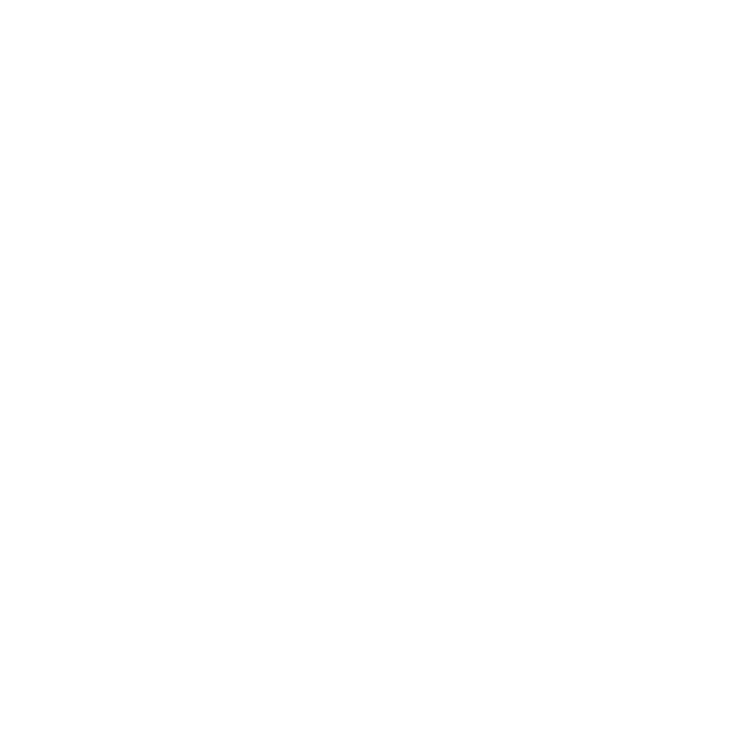 Adelaide Hills Distillery | Small Batch Spirits | Est. 2014
