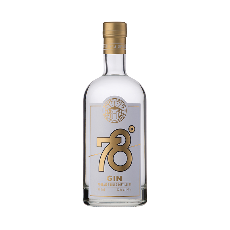 SQUARE-78 Degrees Gin 72dpi.jpg