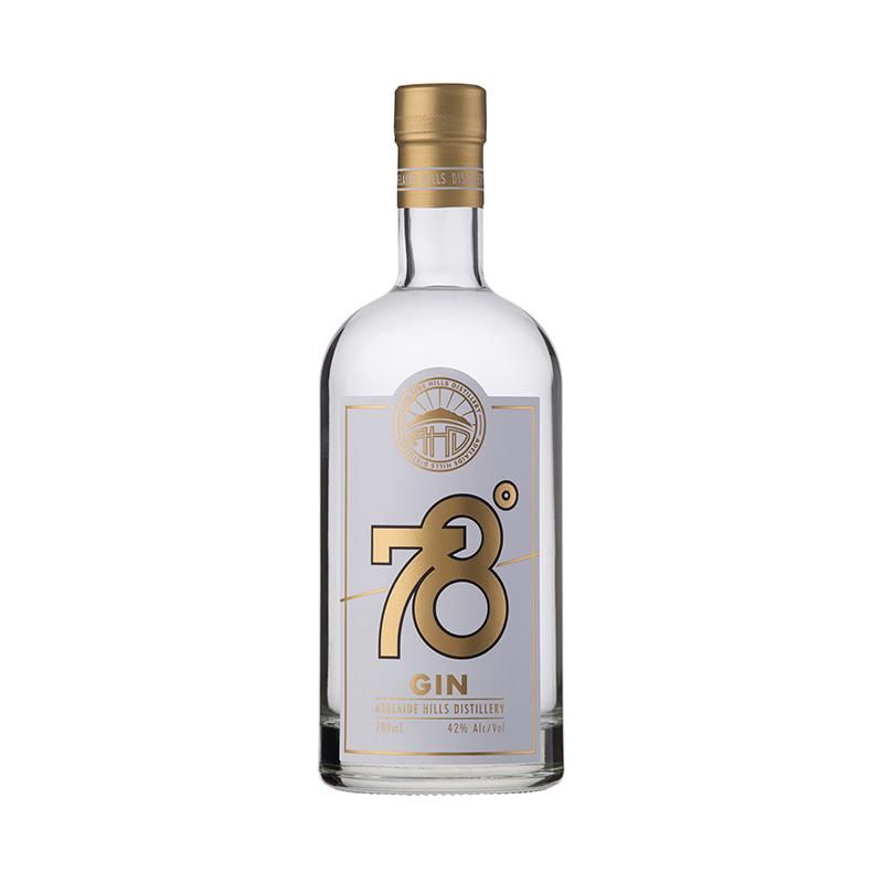 SQUARE-78 Degrees Gin 72dpi.jpg