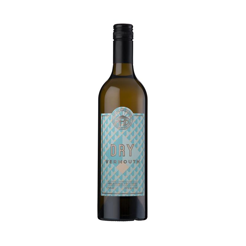 SQUARE - Dry Vermouth.jpg