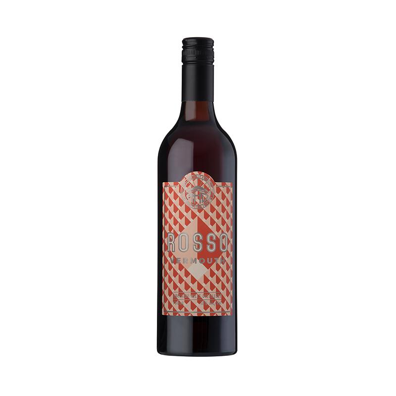SQUARE - Rosso Vermouth.jpg