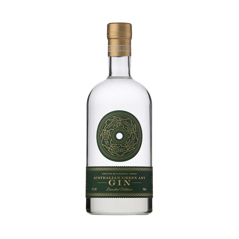 SQUARE-Green Ant Gin 72dpi.jpg
