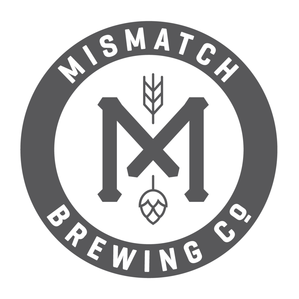 Mismatch Brewing
