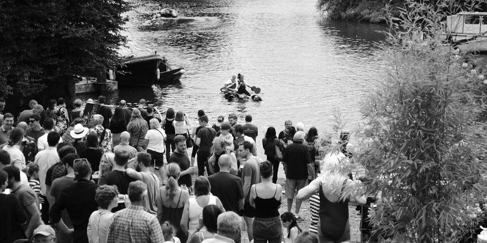 White Swan Raft Race 2016 - 09.jpg