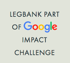 Impact Challenge | Google
