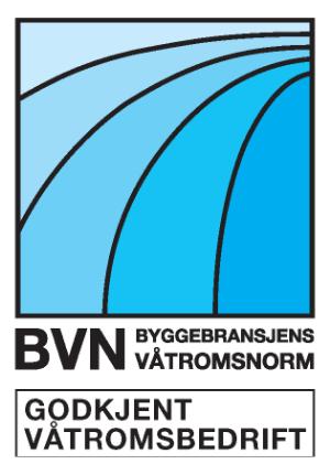 FFV_BVN_logo-Godkjent_VÜtromsbedrift.png