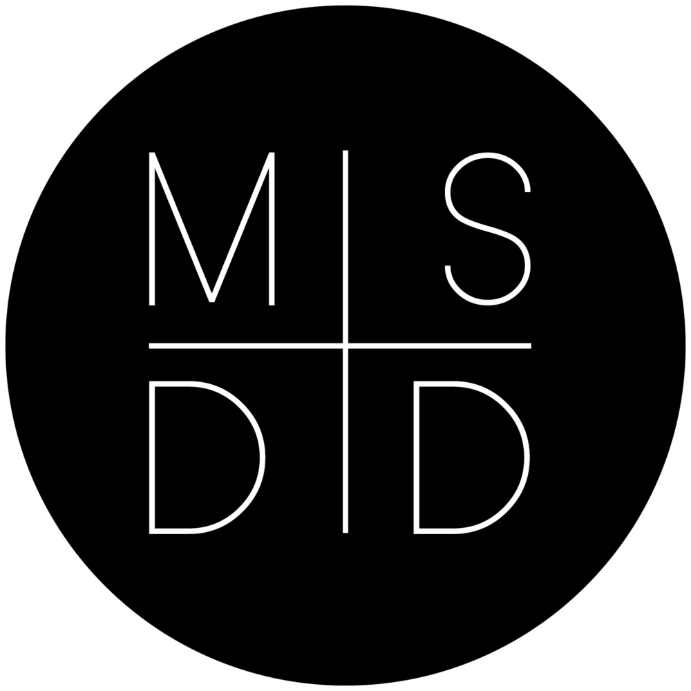 msdigitaldesign