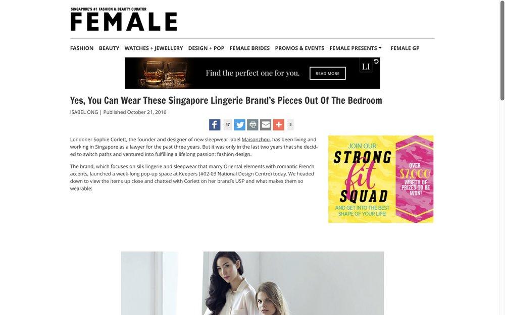 FEMALE - Page 1.jpg