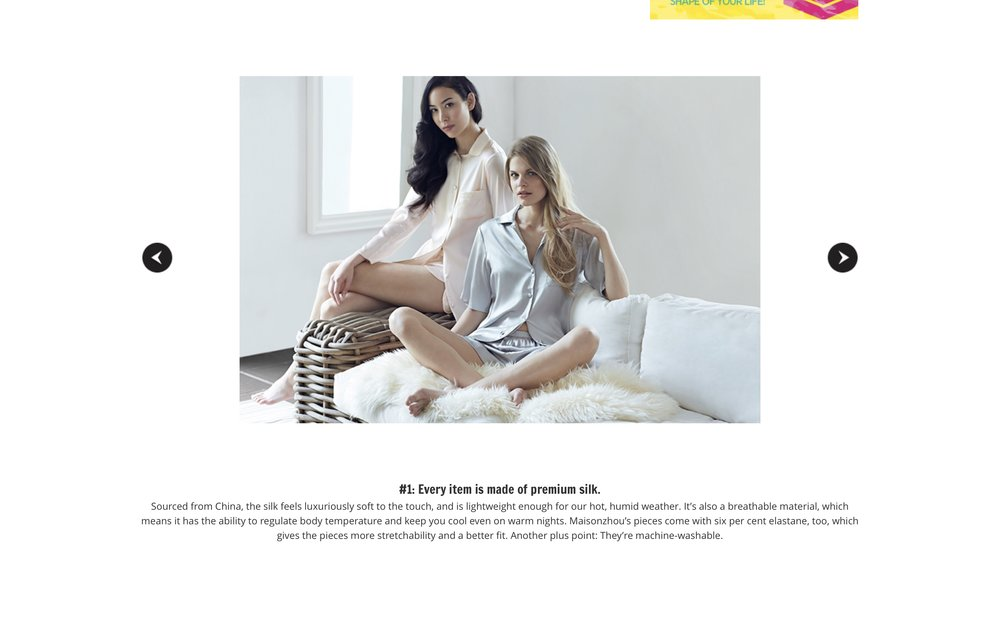 FEMALE - Page 2.jpg