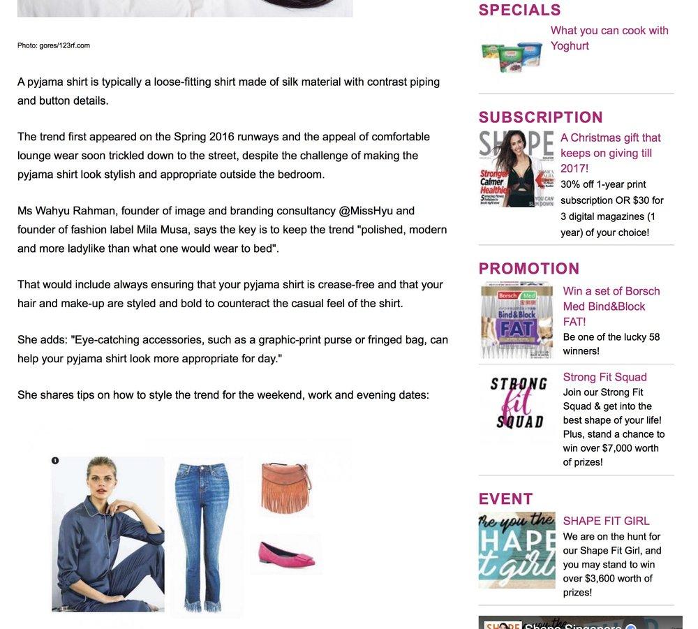 SHAPE - Page 2 copy.jpg