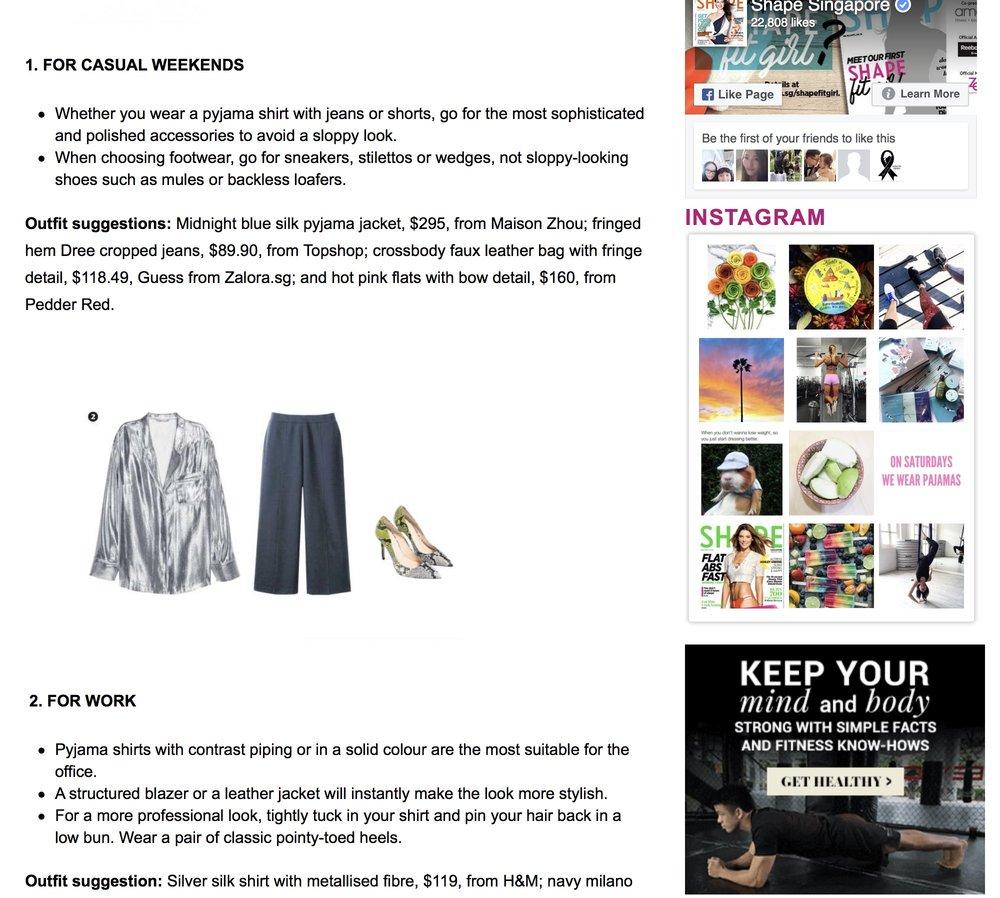 SHAPE - Page 3 copy.jpg
