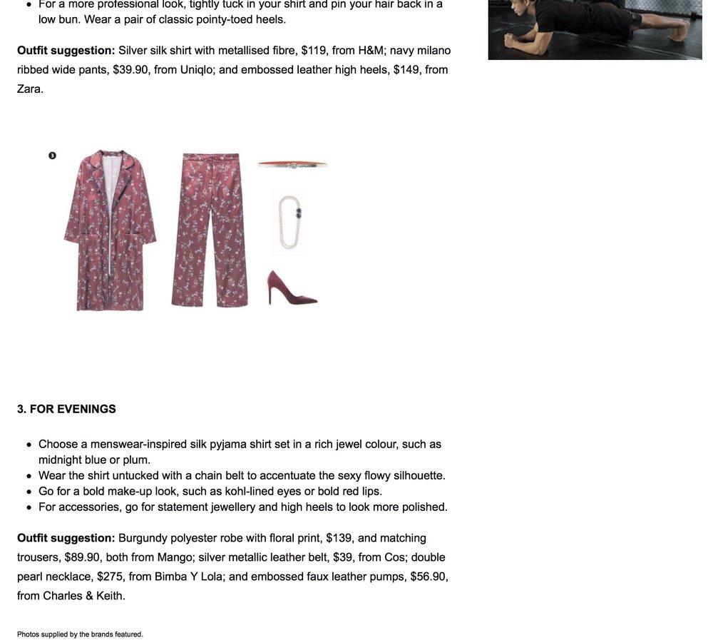 SHAPE - Page 4 copy.jpg