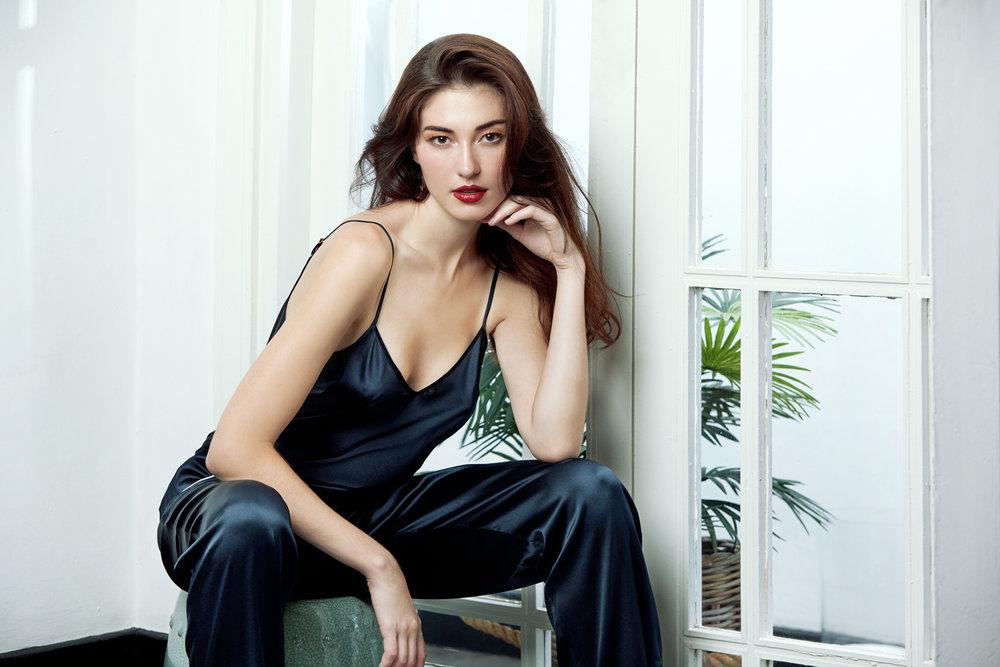 maisonzhou-silk-lingerie-luxury-loungewear.jpg