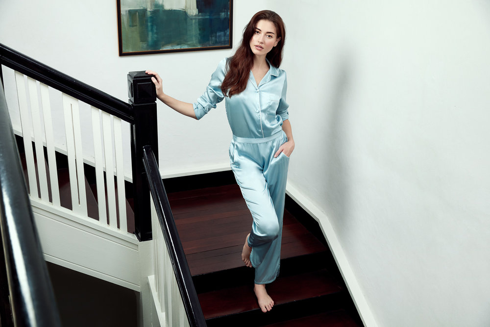 maison-zhou-pajamas-lingerie-loungewear.jpg