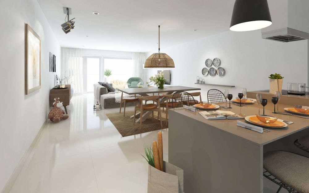 70.000+ m²
