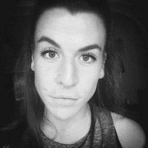 Laura Jasper