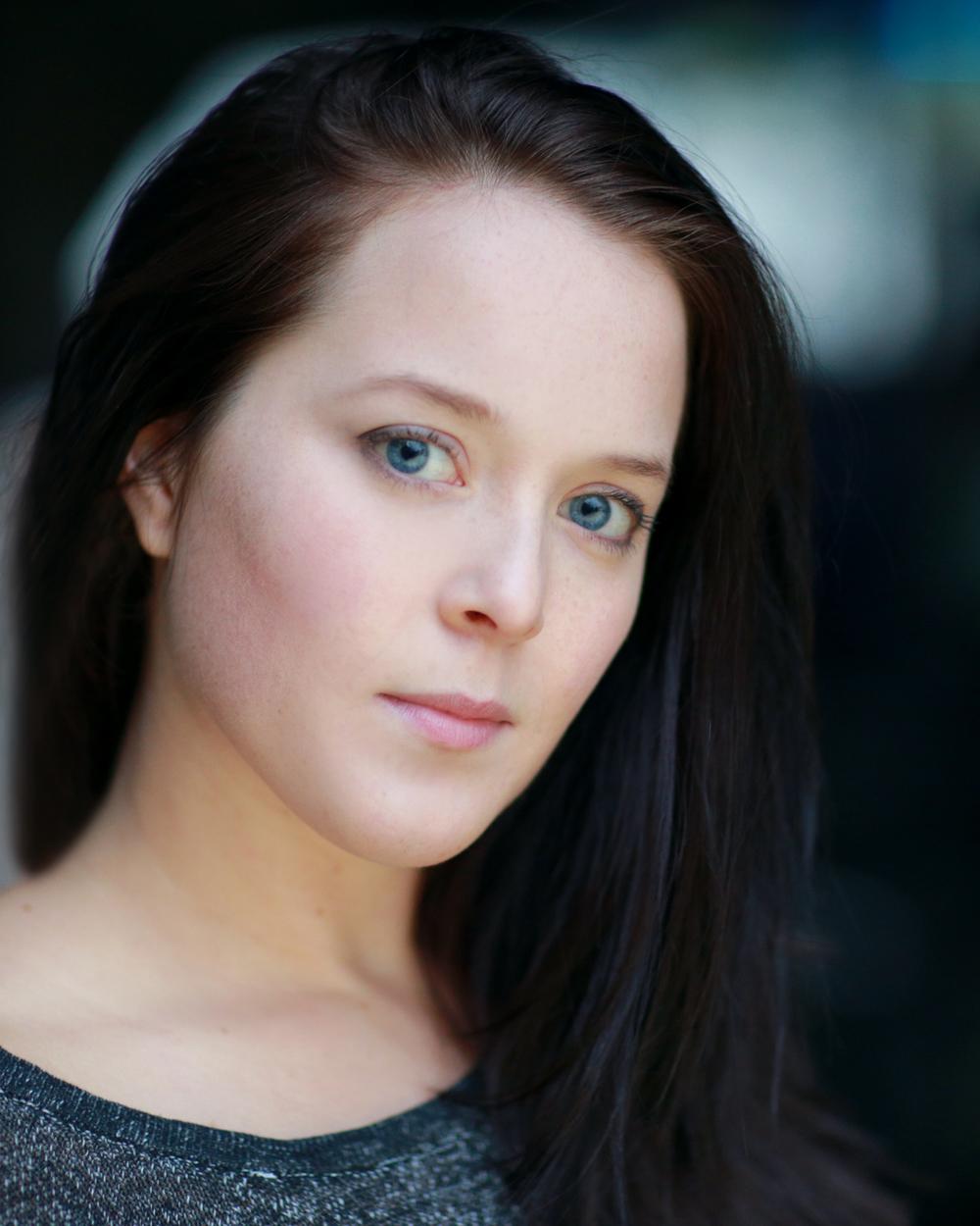 Kate Lamb