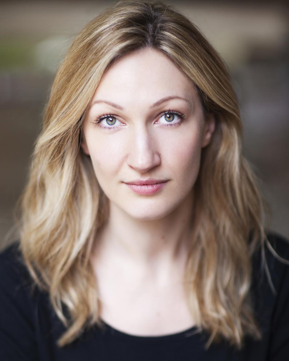Jess Nesling