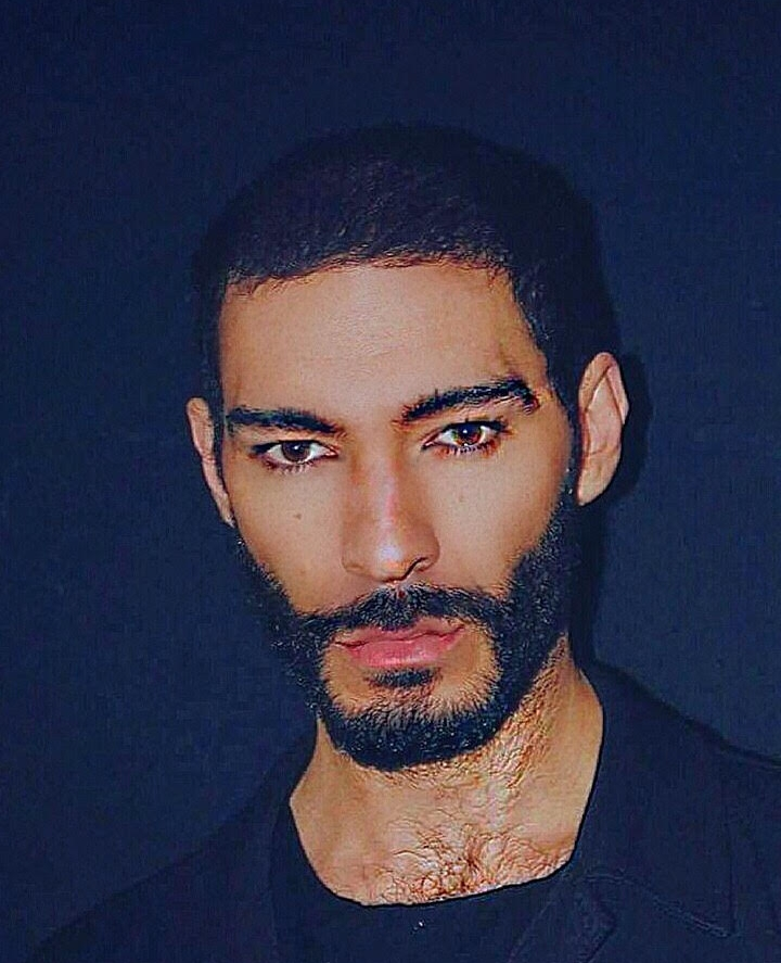 Joseph Rain-Varzaneh