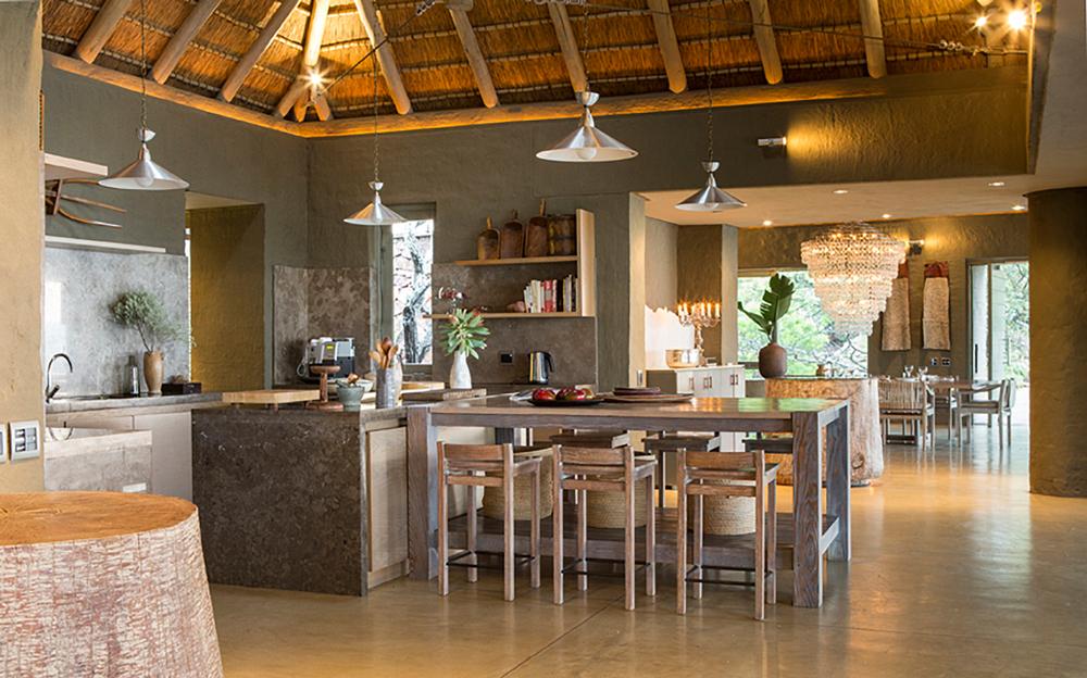 2_kitchen-4.jpg