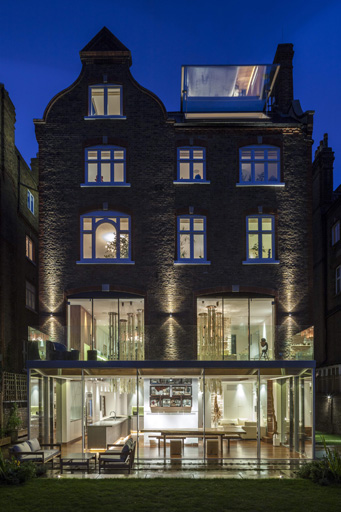 hampstead-house-01.jpg