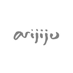 Arijiju.jpg