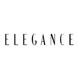 Elegance.jpg