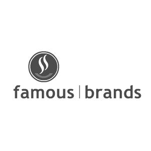 FamousBrands.jpg