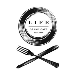 LifeGrandCafe.jpg