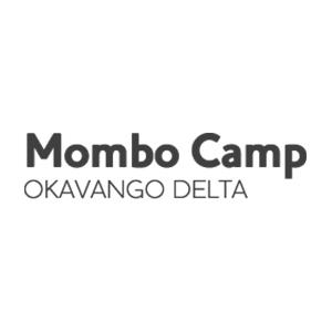 MomboCamp.jpg